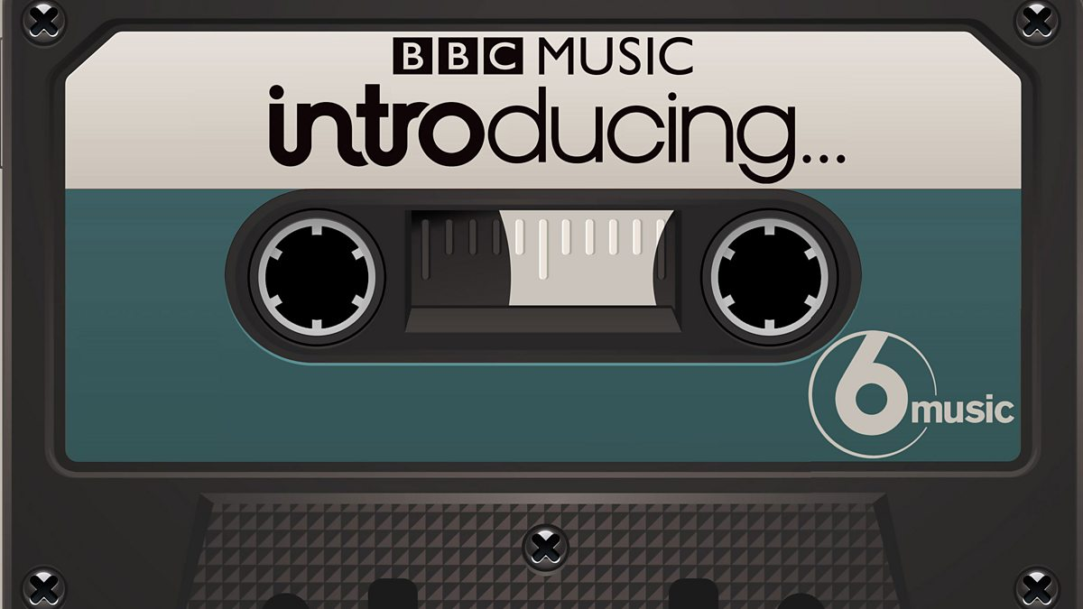 BBC Blogs - BBC Music Introducing - BBC Music Introducing Mixtape 04