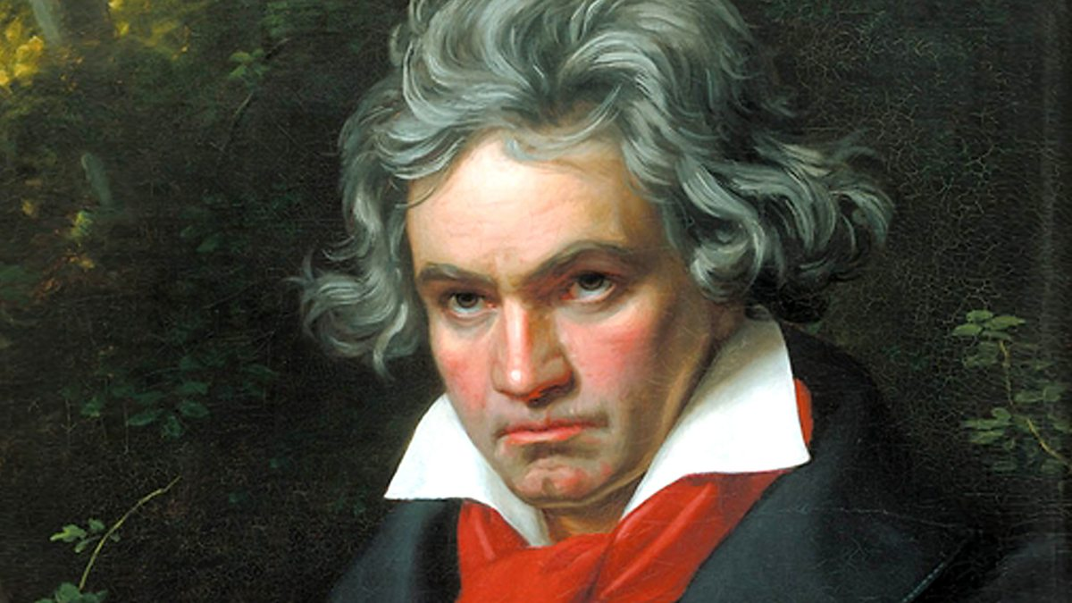 Beethoven and His World A Biographical Dictionary