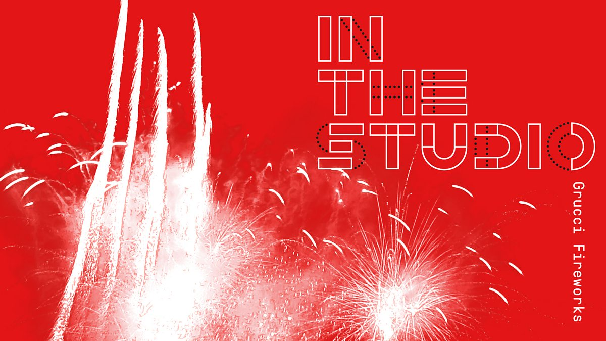 appreciating pyrotechnics the art of fireworks New-art pyrotechnics is currently one of the leading manufacturer and exporter of display fireworks and professional fireworks displaying company in china.
