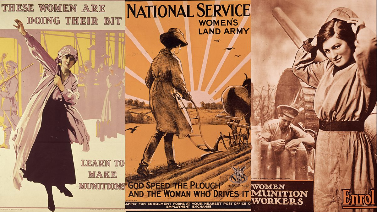 national service for women Beyond celebrating women's history month, the national park service has launched the heritage initiative telling the whole story, women and the making of the united states which is increasing interpretation, collaboration with community organizations, and the production of scholarly documentation.