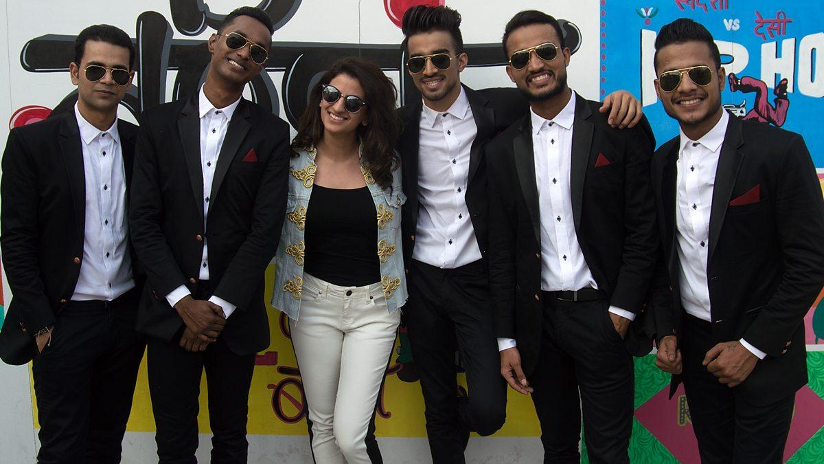 Mangaluru : Band 'Black Velvet' all set for 'Benefica' -a ...