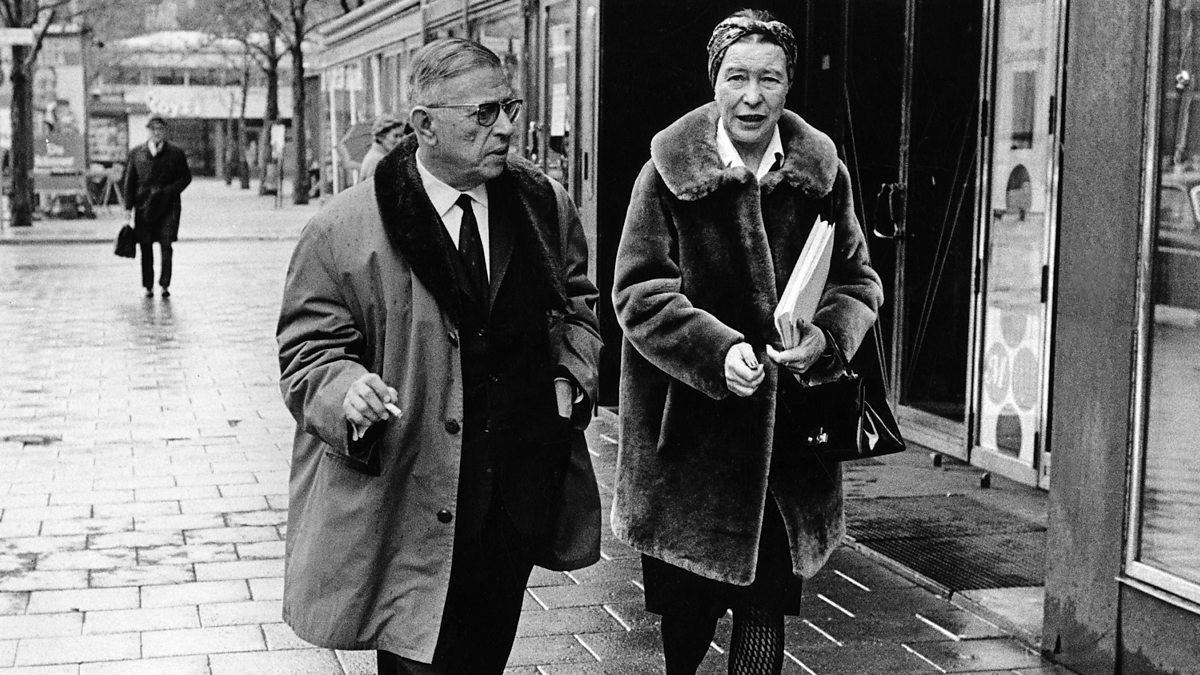 O Existencialismo é um Humanismo | Jean-Paul Sartre