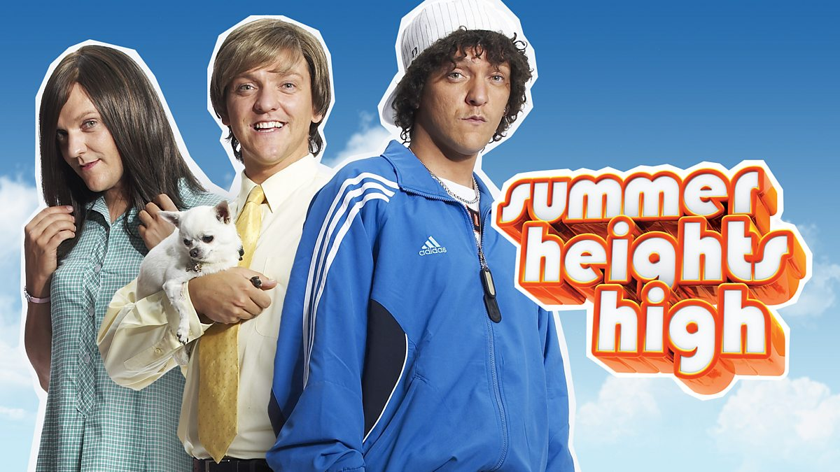 Bbc Three  Summer Heights High, Episode 1. Famous Quotes Democrats. Quotes About Change Photos. Friendship Quotes Understanding. Love Quotes For Him Cute. Instagram Quotes To Use. Winnie The Pooh Vinyl Wall Quotes. Movie Quotes Killing. Disney Eye Quotes