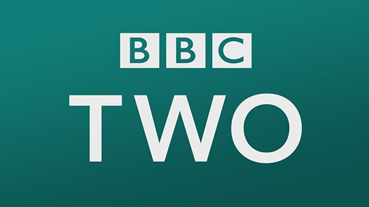 BBC Two - New Voices from Wales