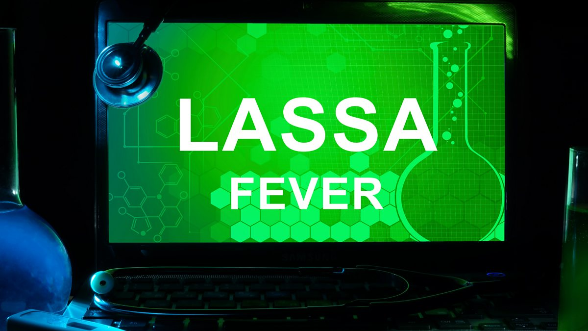 lassa fever Since the beginning of the year, nigeria has been gripped by an outbreak of a deadly disease lassa fever is one of a number of illnesses which can cause dangerous epidemics, but for which no.
