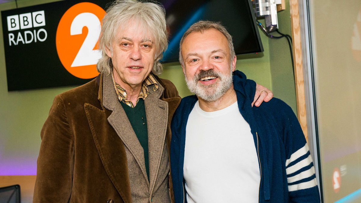 UPDATE: BBC in talks with Geldof for Live Aid II akaLive 8' naked (88 pics)