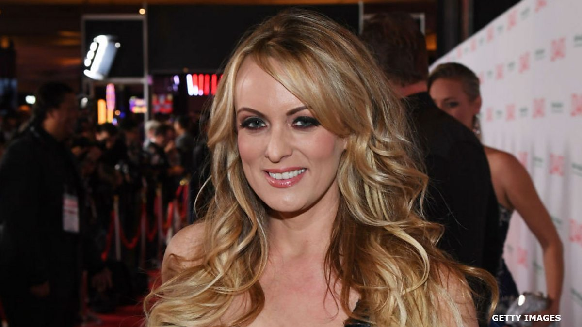 Stormy Daniels videos and latest news articles GlobalNewsca your source for the latest news on Stormy Daniels