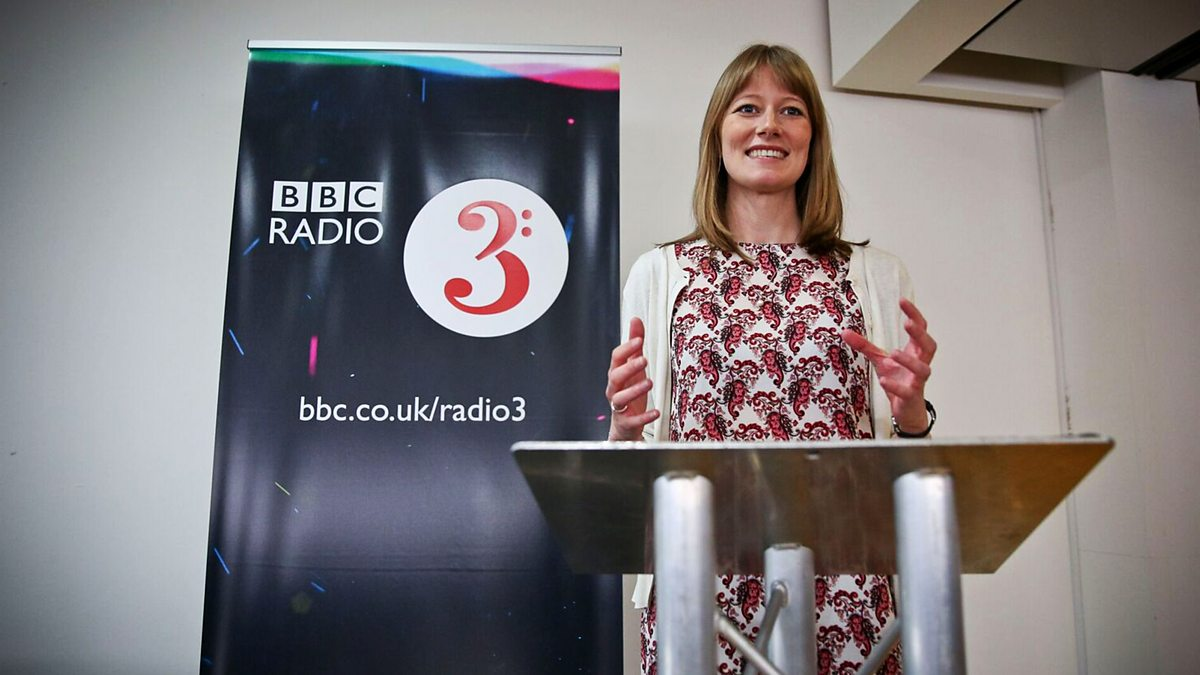 Bbc airwaves 3 a dissertation that will assist enrollees to help prepare test