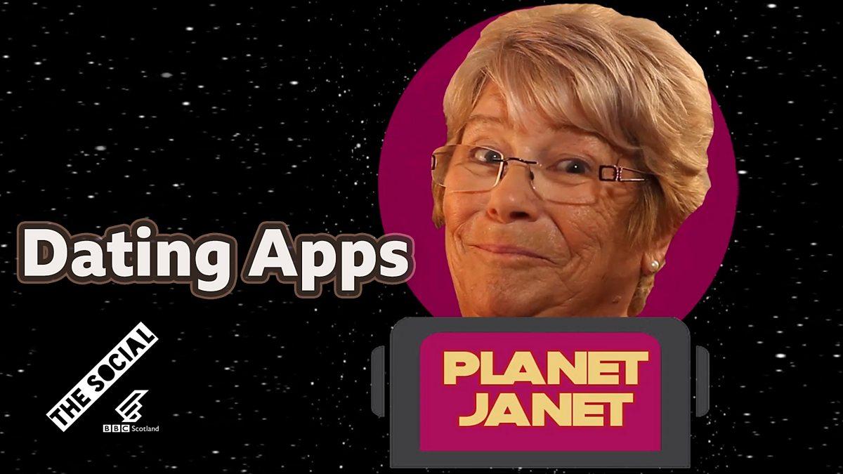 Par dating app