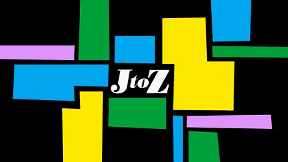 BBC | BBC Radio 3 - J to Z, Cheltenham Jazz Festival Highlights