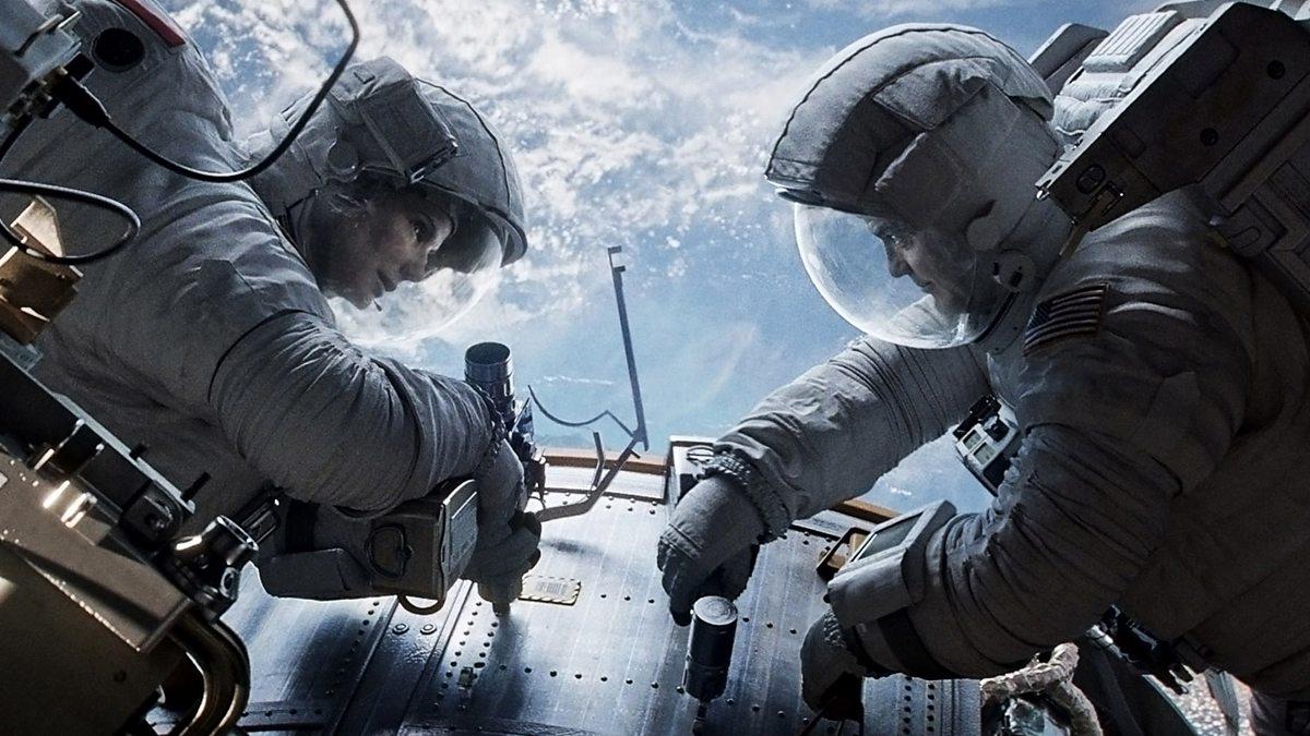 astronaut hates space - photo #29