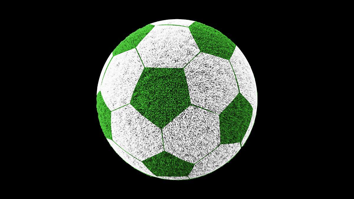 Bbc World Service World Football Downloads