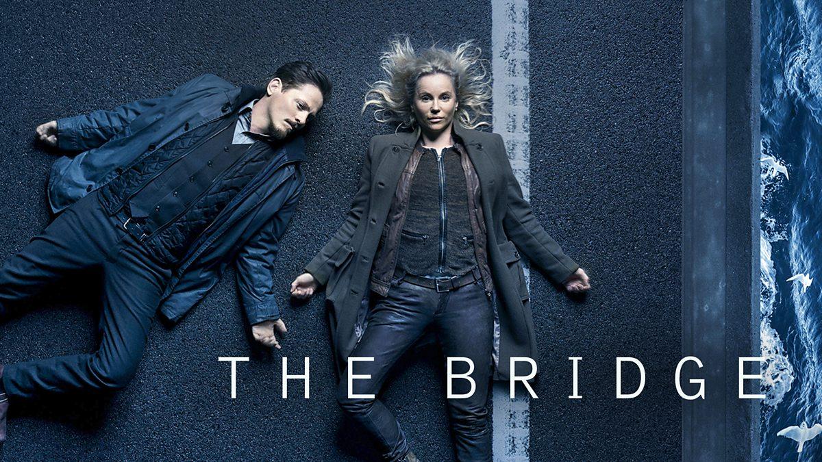 The Bridge Serie