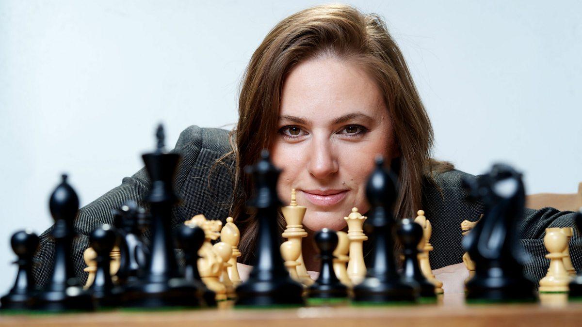 Forum on this topic: Lilian Fontaine, judit-polgar-chess/