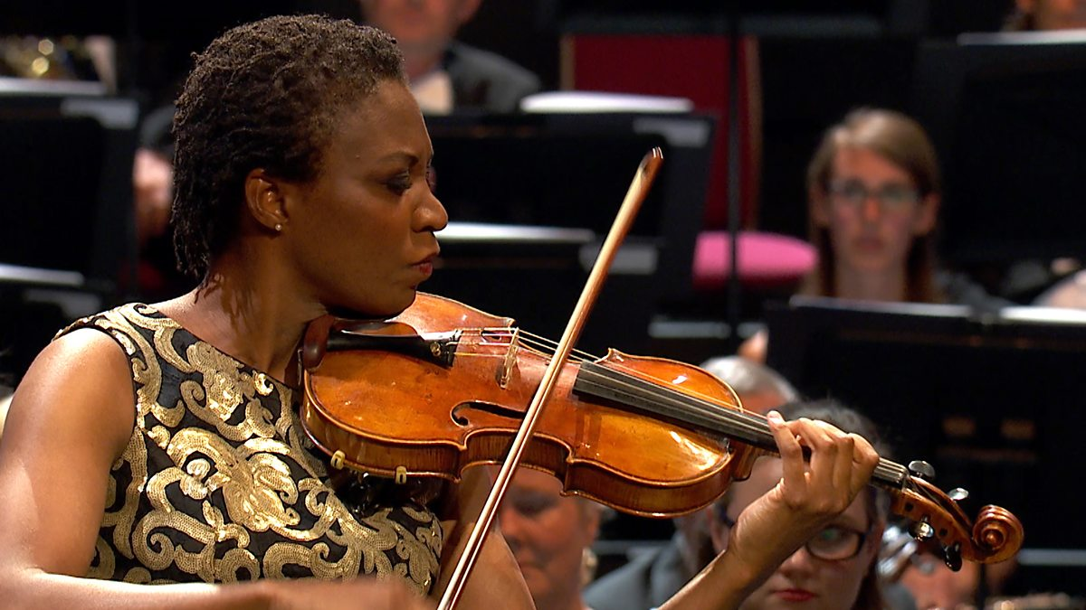 BBC Music - The Proms 2018 in 19 unmissable moments