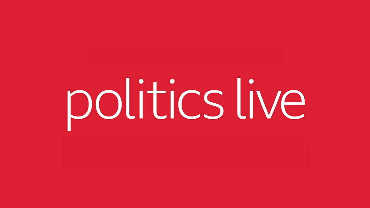 Politics Live