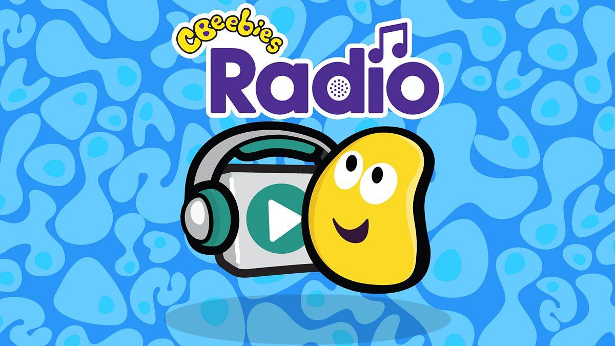 CBeebies Radio - CBeebies Radio - Downloads