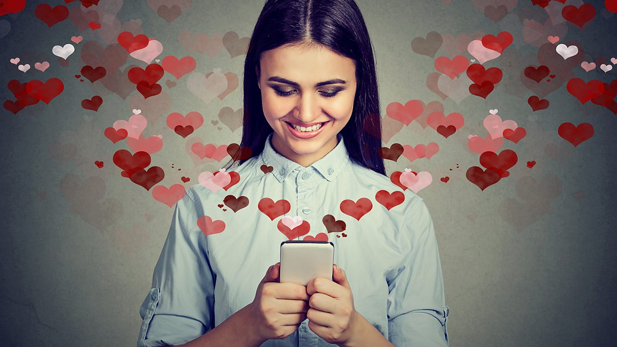 farmersville station online dating Live farmersville radio stations online listen to your favorite farmersville, united states music for free without registering at onlineradioboxcom.