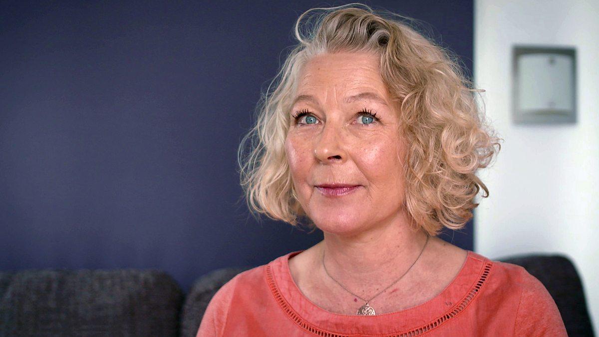 Caroline Munro (born 1949) recommendations