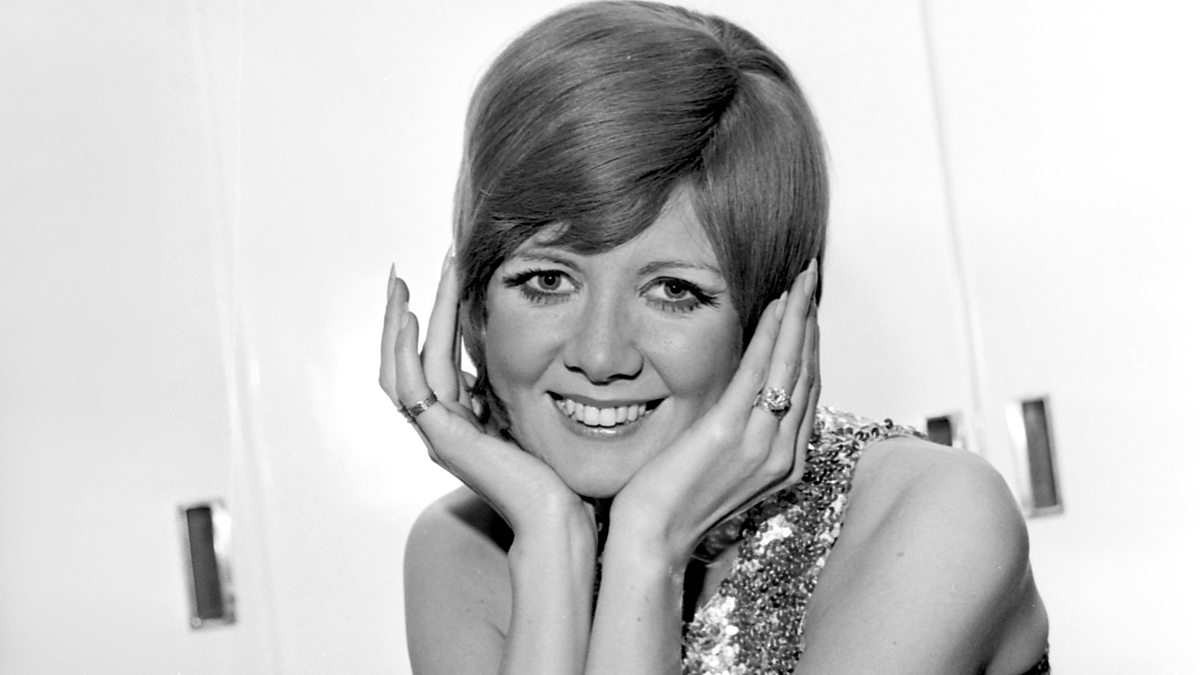 Cilla Black (1943?015) naked (14 photos), Pussy, Leaked, Selfie, butt 2015