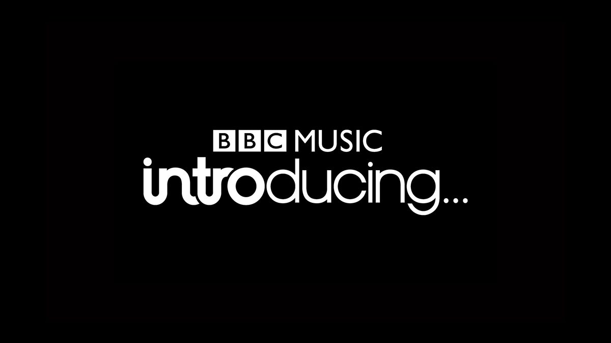 BBC Music - BBC Music Introducing