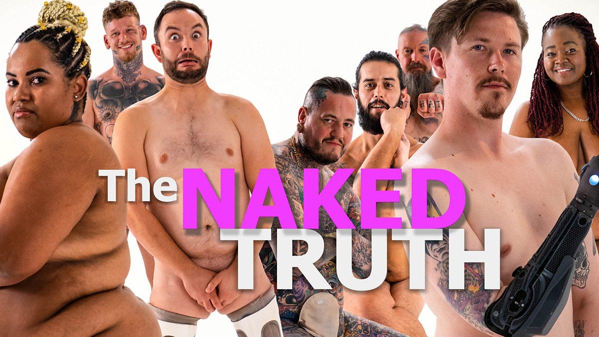 Boy naked hot tub