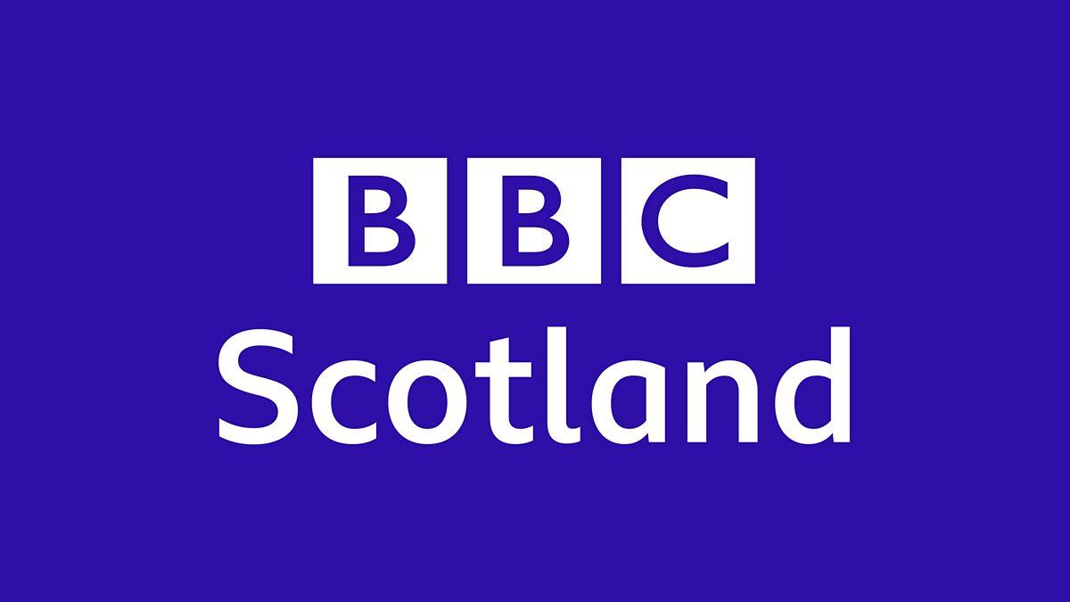 BBC Scotland - Learn at BBC Scotland