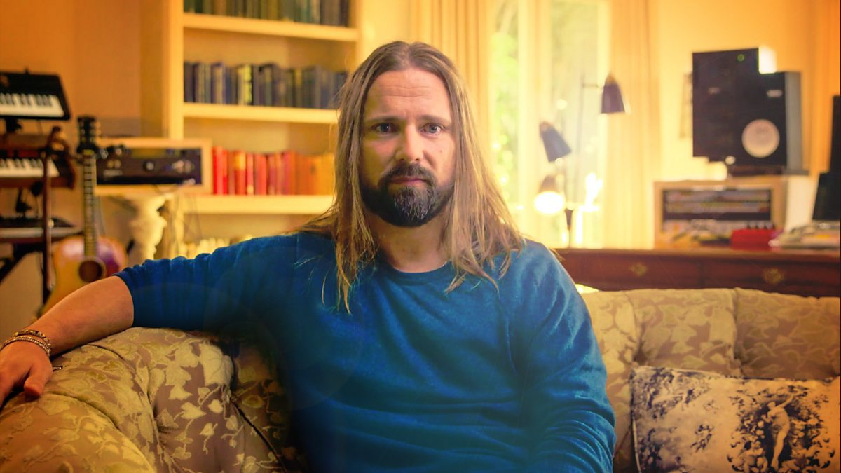 Flat Pack Pop: Sweden's Music Miracle - Episode 20-12-2019