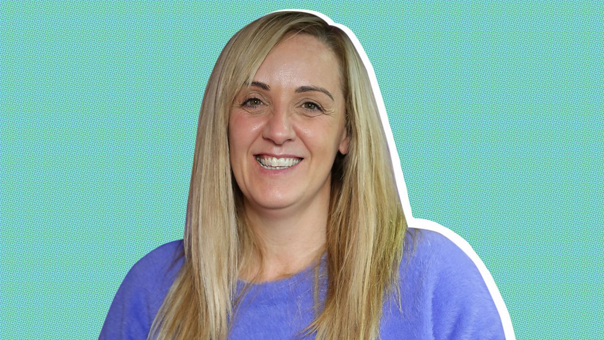 BBC Radio 4 - Woman's Hour, Tracey Neville on netball and her footballer brothers thumbnail