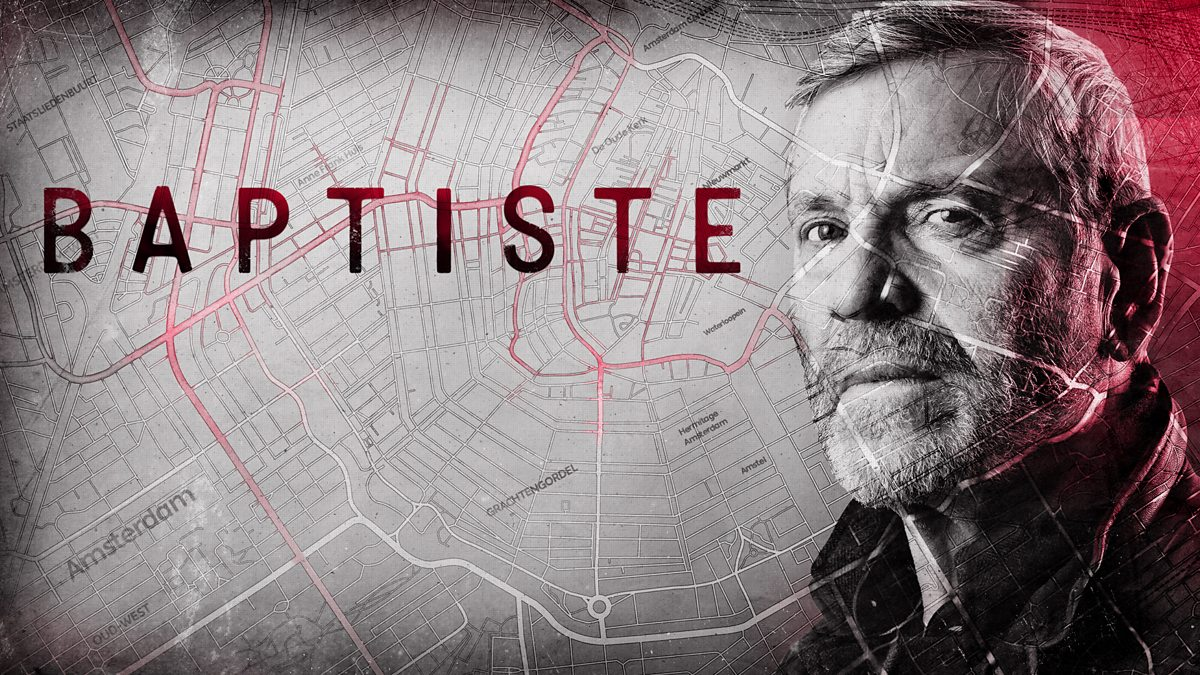 Baptiste Cosson- Fiche Artiste - Artiste interprète