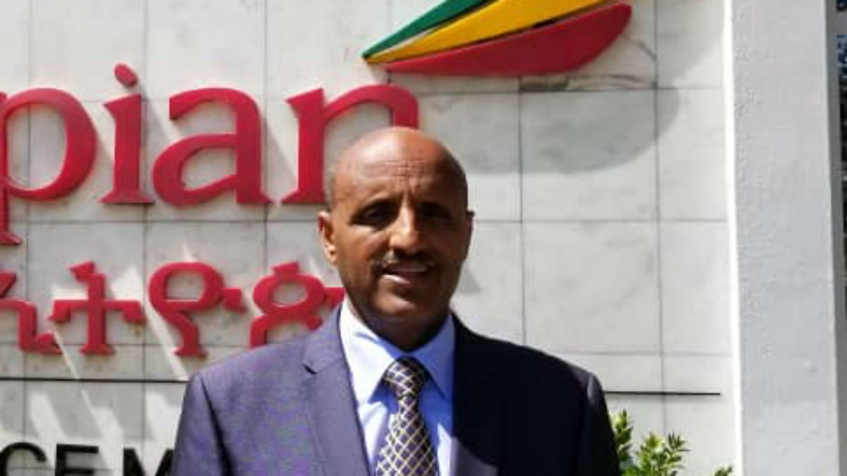 Newsday, What's the secret to the success of Ethiopian Airlines?