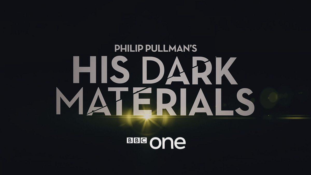 [Série TV] His Dark Materials/À la Croisée des Mondes P071x63k