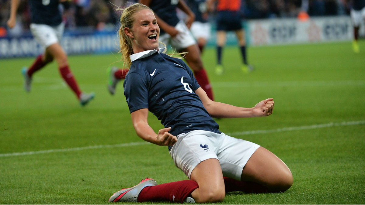 USA Women vs France Women Predictions, Betting Tips And Match