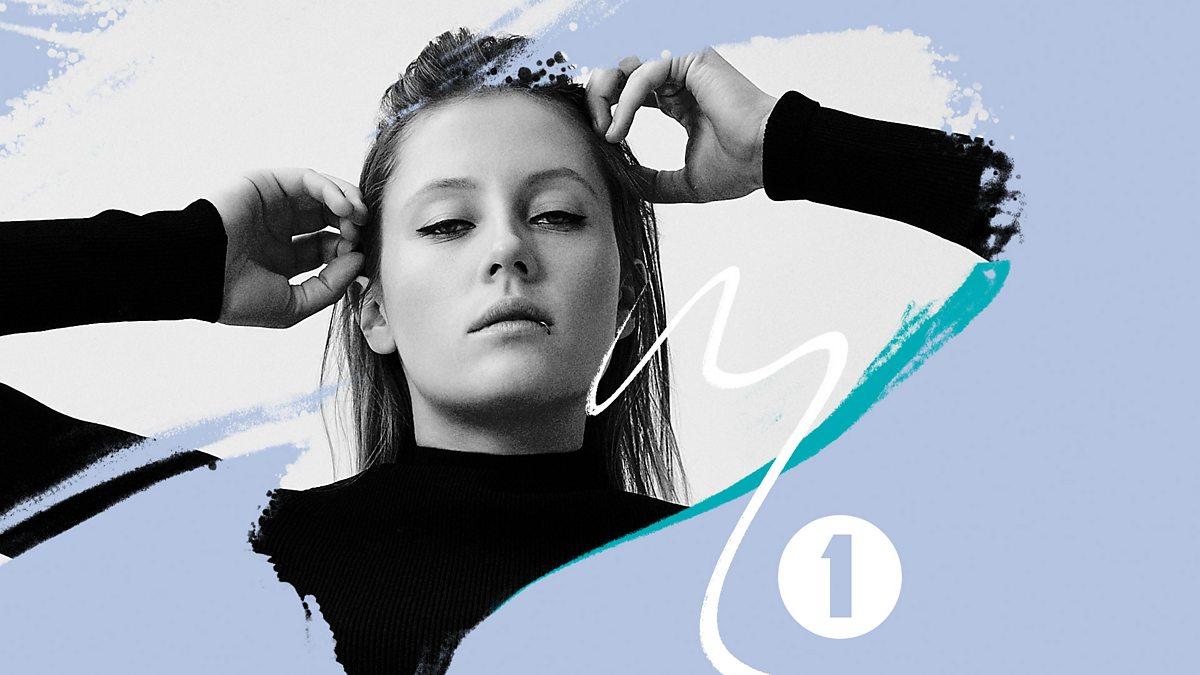 Bbc Radio 1 Radio 1 S Residency Charlotte De Witte