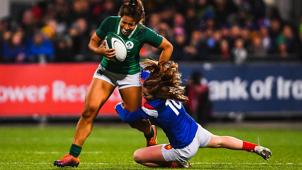 bbc news sport rugby union six nations