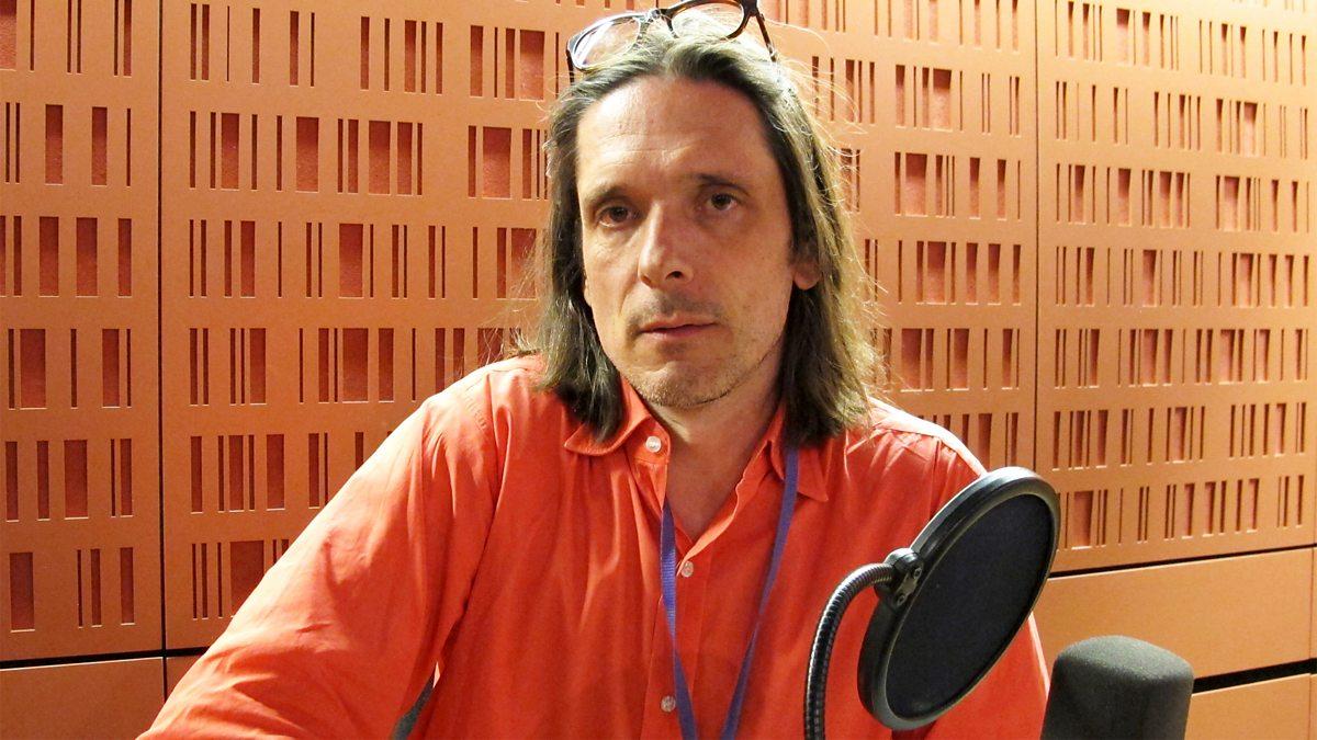 bbc.co.uk - BBC Radio 4 - Radio 4 Appeal, Koestler Trust