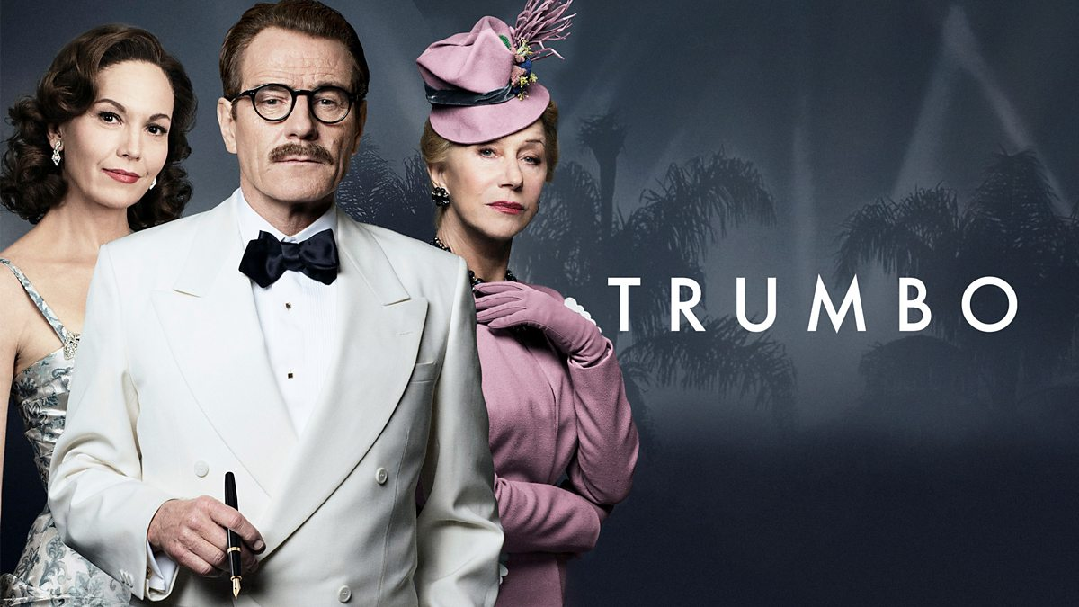 Trumbo - Episode 07-12-2019