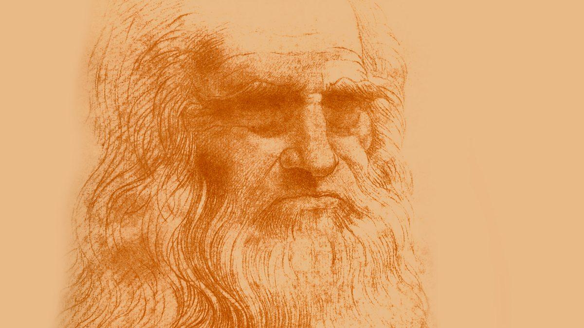 BBC Radio 4 - The Five Faces of Leonardo, Leonardo's City