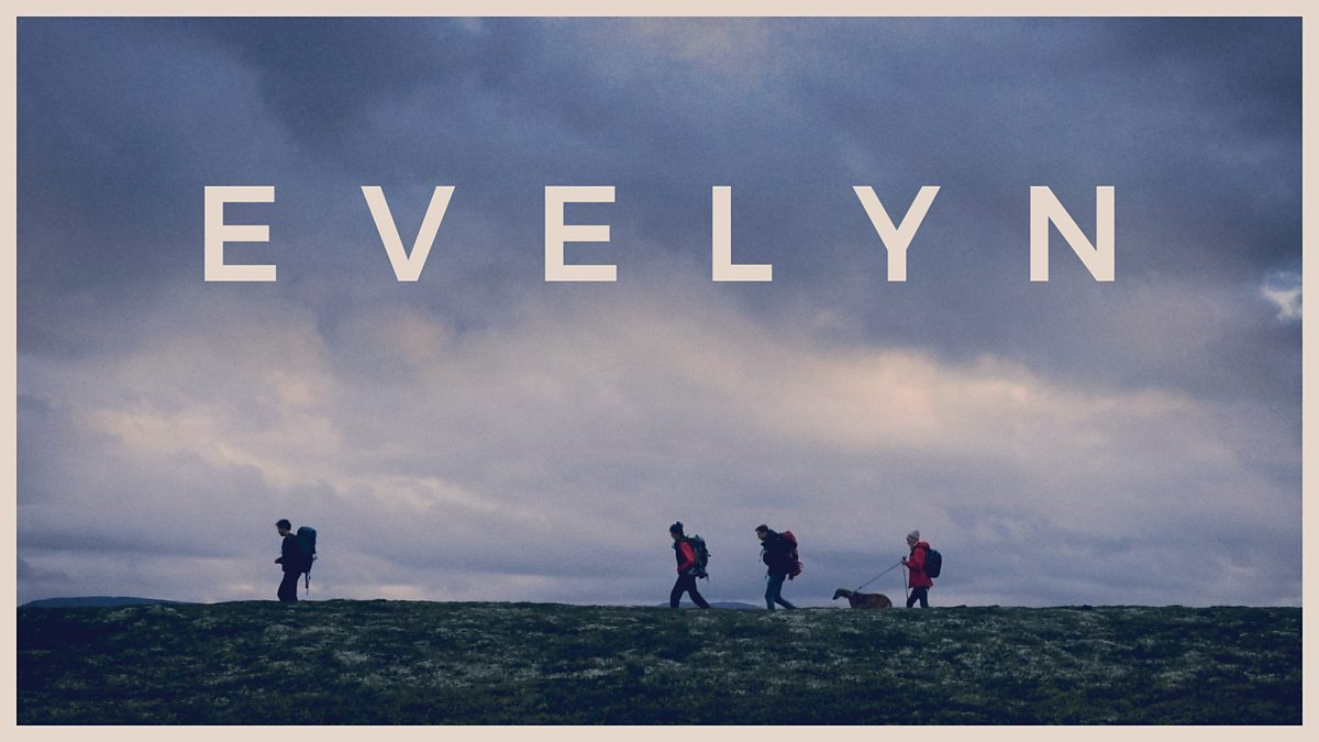 BBC Two - Evelyn