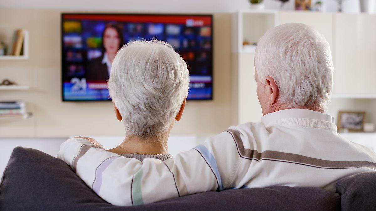 London Swedish Seniors Singles Online Dating Site