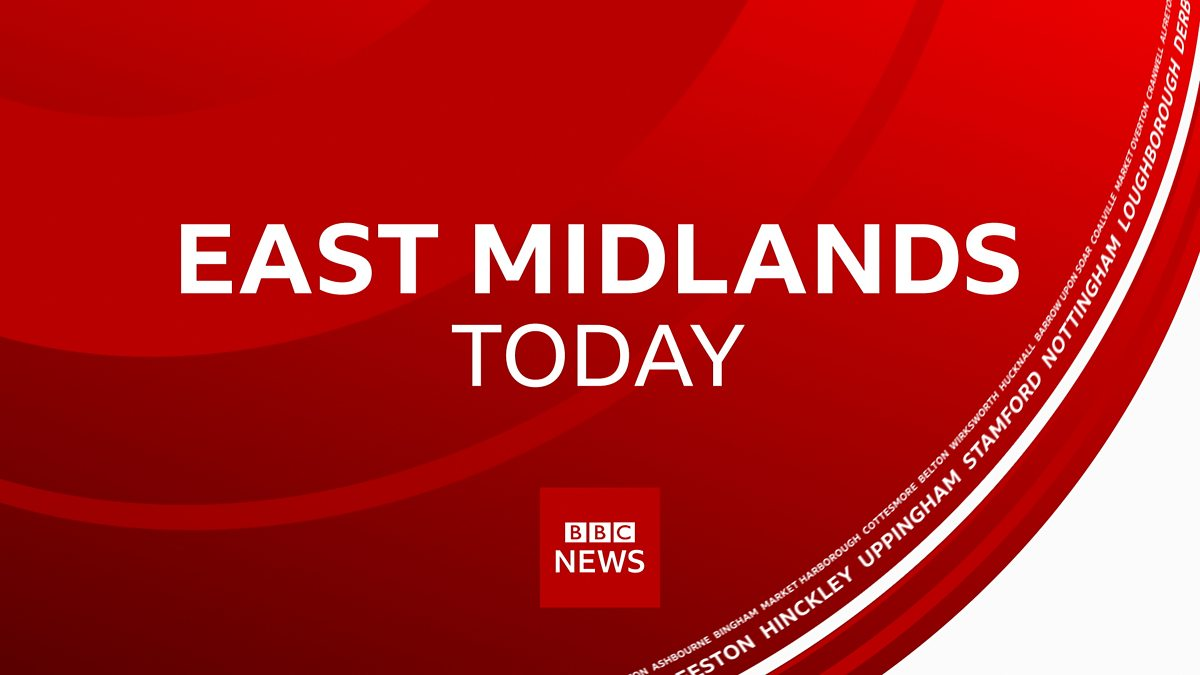 BBC One - East Midlands Today