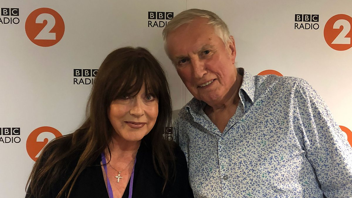 Bbc Radio 2 Sounds Of The 70s With Johnnie Walker Lesley Ann Jones