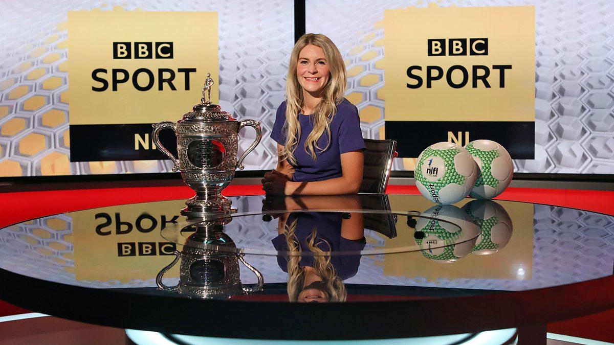 NIFL Premiership Highlights - 2019/2020: 14/09/2019