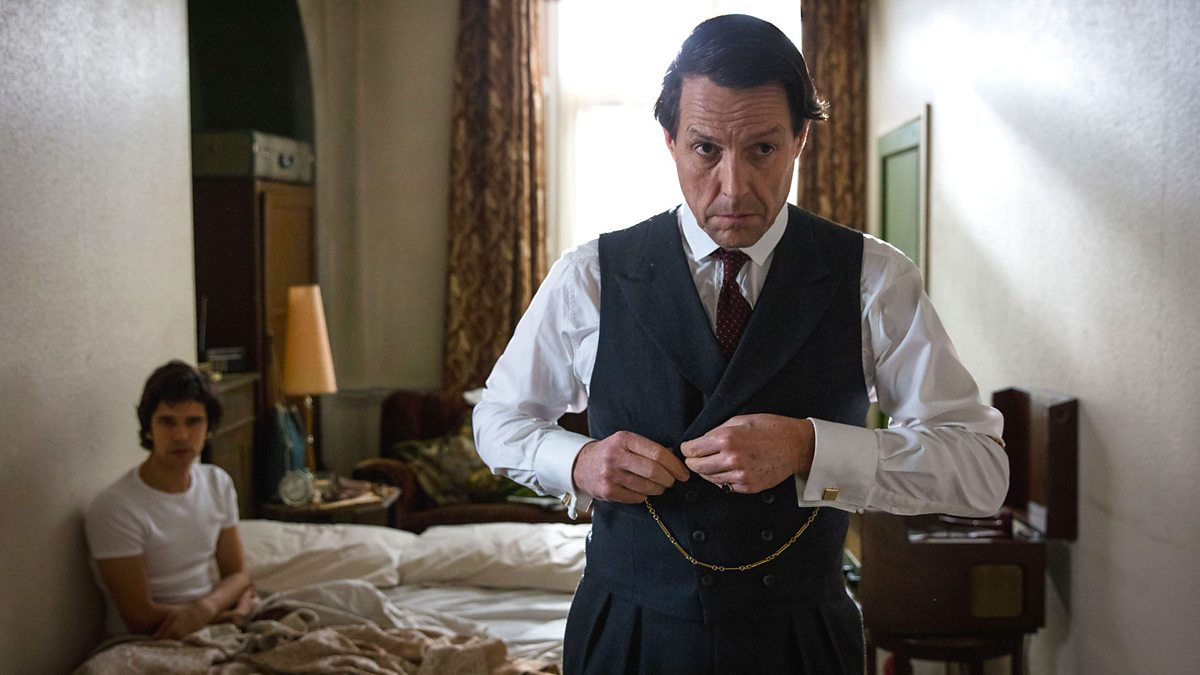 watch a very british scandal online free