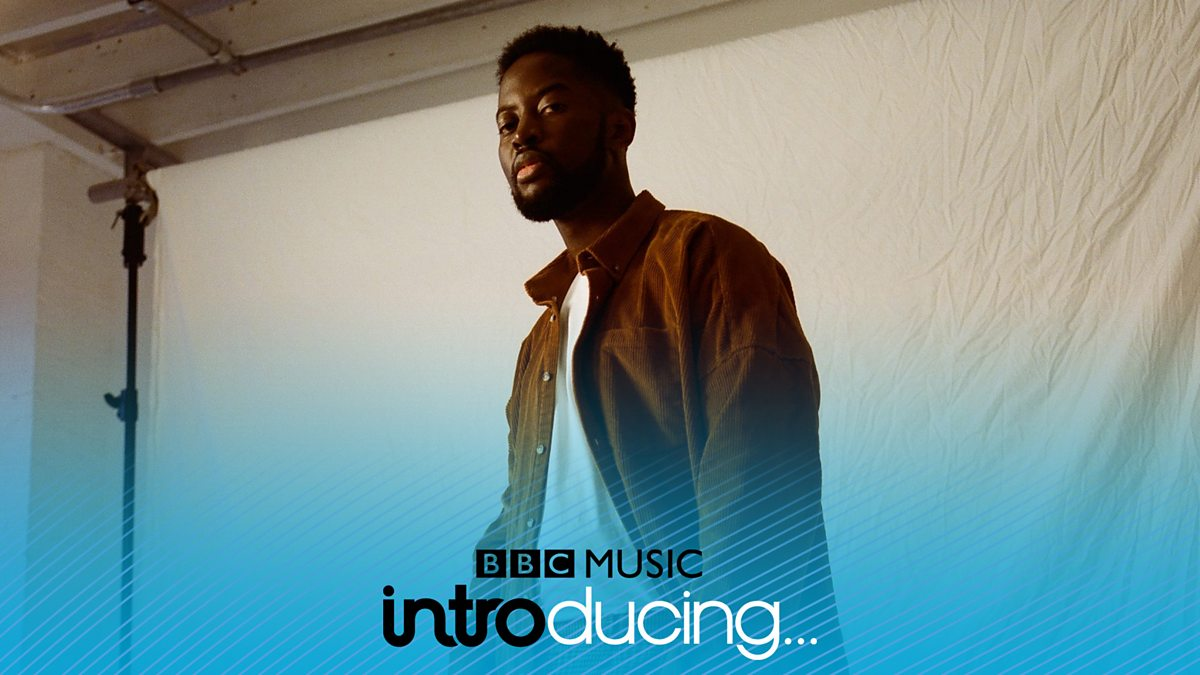 BBC Blogs - BBC Music Introducing