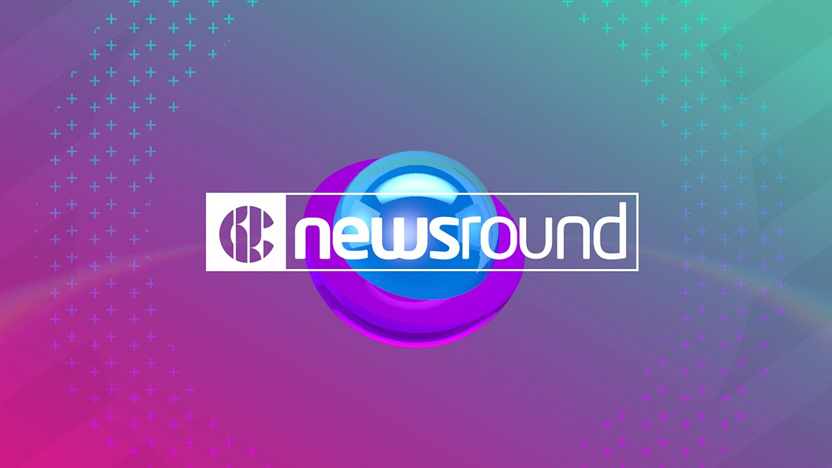 Image result for newsround