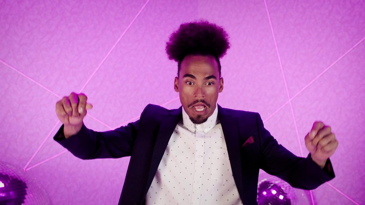 BBC One - Strictly Come Dancing, Series 17, Meet Dev Griffin