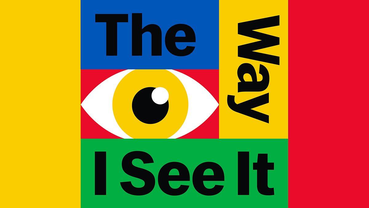 See i