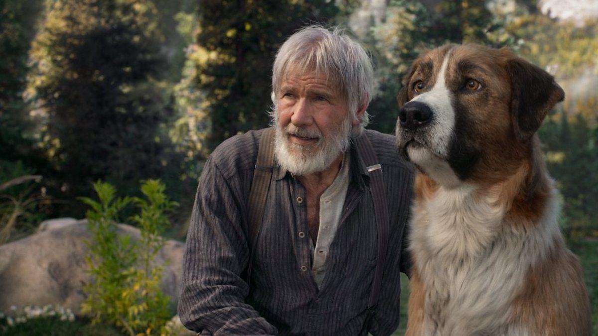 Image Result For Film Review Mark Kermode