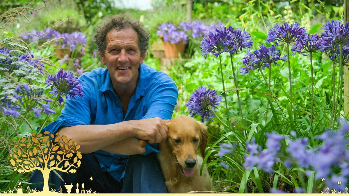 BBC Two - Gardeners' World
